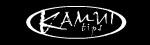 カムイ・ブランド公式WEBサイト